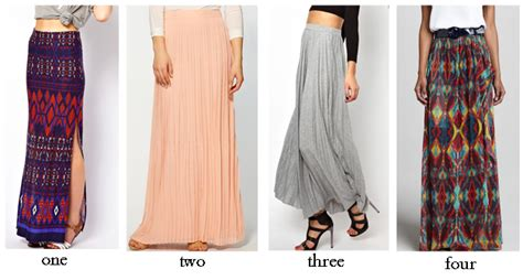 cheap maxi skirts and dresses 04 cheap skirts in