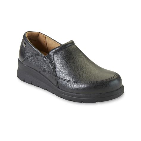 big size shoes c cobbie cuddlers women s dahlia black leather comfort