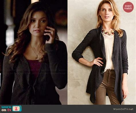 Check This Out Stylecrazy A Fashion Diary 5 by 1298 Best Tvd Images On Bonnie