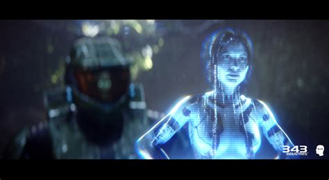 what is your favorite number cortana halo 2 cortana gallery