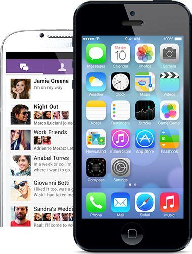 iphone spy iphone tracking app iphone spy app reviews the best free sms spy app for iphone silently monitor