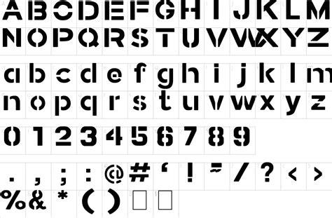 stamped navy font   fonts