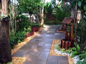 garden designs and remodeling ideas to help improve the
