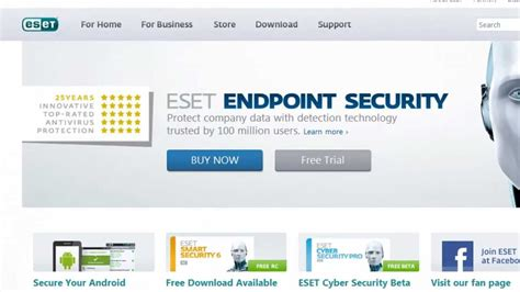 free download full version of antivirus nod32 eset nod32 antivirus 5 free full version key till 2014
