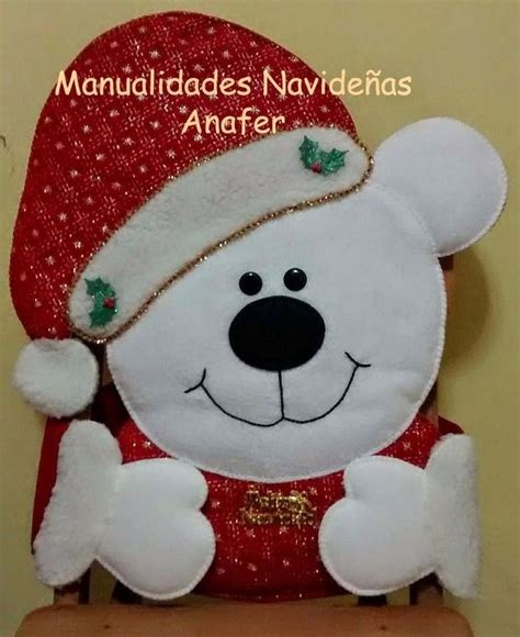 imagenes navideñas pinterest m 225 s de 1000 im 225 genes sobre cosas navide 241 as en pinterest