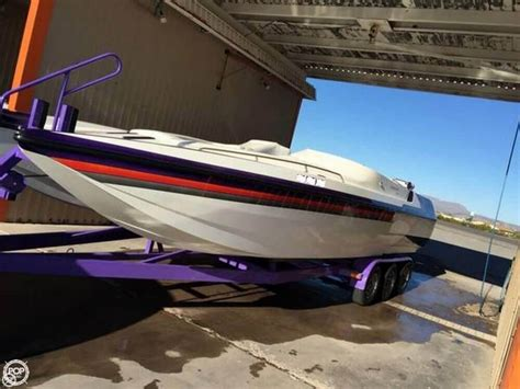 small fishing boats for sale near me commander boats for sale boats