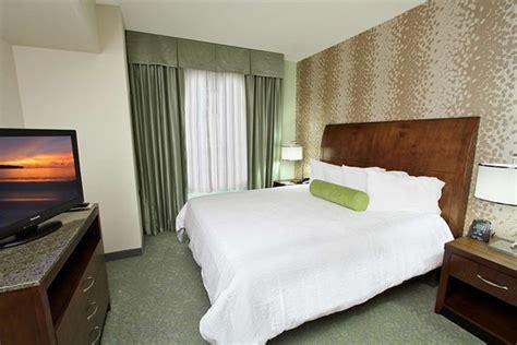 garden inn covington mandeville 94 9 9 updated 2018 prices hotel reviews la
