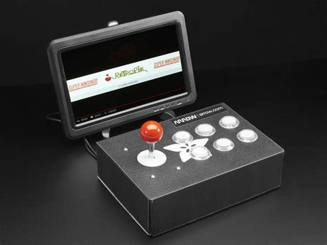 raspberry pi arcade cabinet kit arcade cabinet pack assembly retro gaming with raspberry