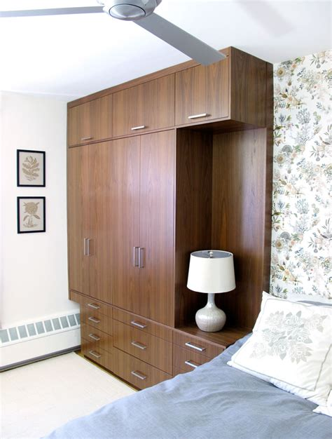 nyc bedroom furniture custom beds nyc bedroom furniture brooklyn made urban