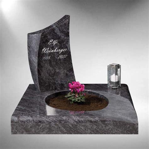 Was Kostet Ein Urnengrabstein by Urnengrab Fulda Urnengrabsteine Urnengr 228 Ber Feuerbestattung