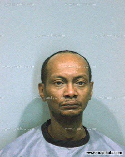 Covington Ga Arrest Records Alvin Theodore Covington Mugshot Alvin Theodore Covington Arrest Dekalb County Ga
