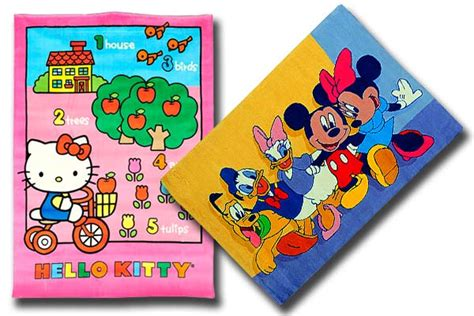 leroy merlin alfombras infantiles 10 alfombras infantiles de leroy merl 237 n baratas decoraci 243 n