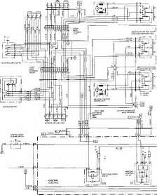 porsche 993 wiring diagram awesome sle detail porsche 993 wiring diagram wiring diagram