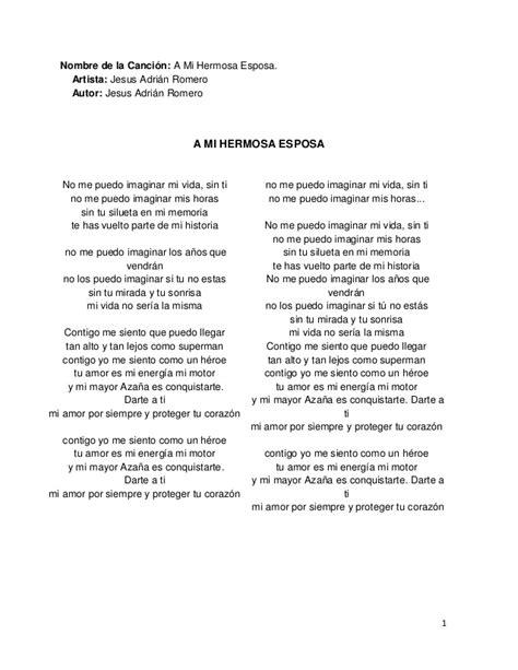 Antologia musucal jesus adrian romero