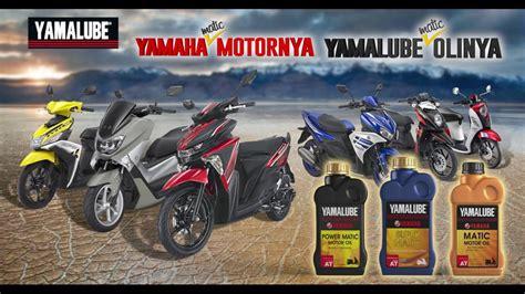 Harga Oli Motor Yamalube by Nih Daftar Harga Oli Yamalube Yamalube Terbaru