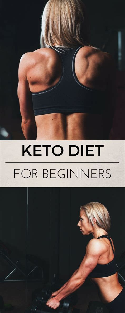 keto diet a complete guide for beginners a low carb high diet for weight loss burning and healthy living books 54 best images about ketogenic diet on