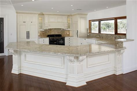 colonial kitchen cabinets french colonial kitchen glass kitchen cupboard doors