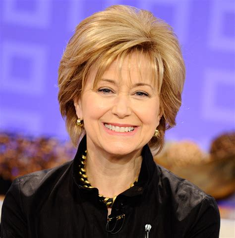 jane pauley when she was young related keywords suggestions for jane pauley