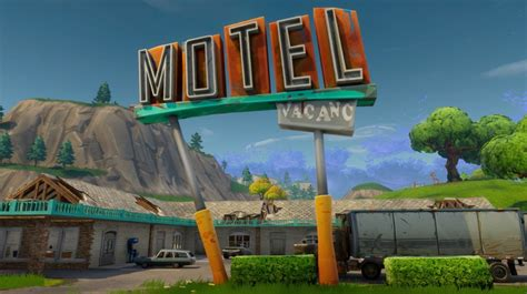 fortnite locations fortnite new map update 2 2 0 released patch notes
