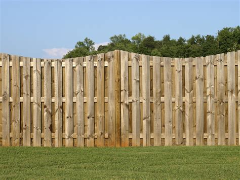 wood fencing archives hercules fence hercules fence