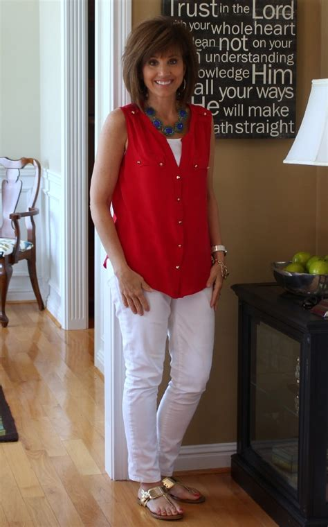 pintrest outfits for women over sixty fashion over 40 what i wore