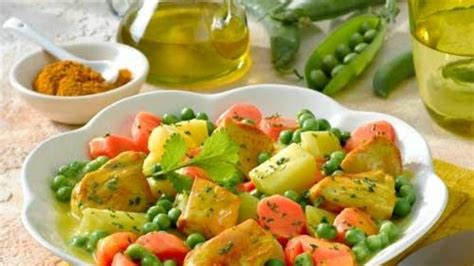 Kartoffel Und Zwiebel Behälter by Kartoffel Gefl 252 Gel Curry Bildderfrau De