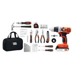 black and decker co black decker 174 ldx120pk 20v max lithium drill and