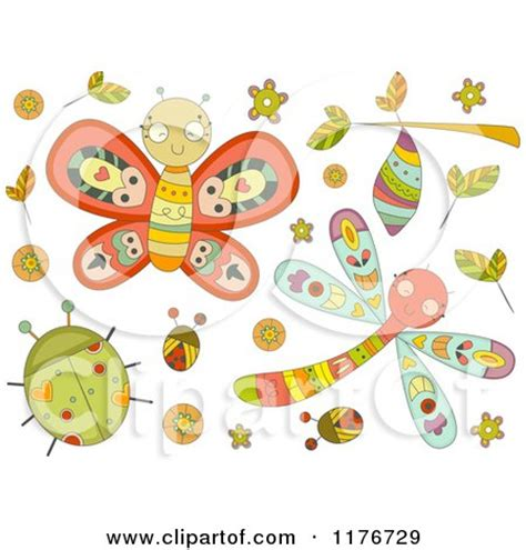 doodlebug clipart 54 doodle family clipart