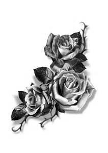 Forearm tattoos tattoo on thigh rosen tattoos tatoo rose tattoo