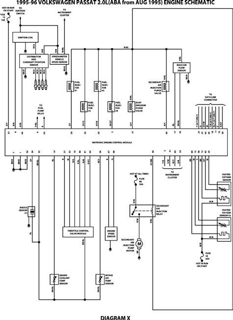 audi a4 air conditioning wiring diagram 28 images audi