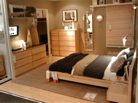 Ikea Schlafzimmer Malm by Design Ikea Bedroom Sets Malm With Malm Bedroom Ideas