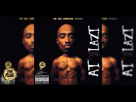 tupac songs free mp download download 2pac at lazt full album 2017 mp3 mp3 id