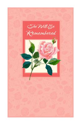 printable birthday cards american greetings she will be remembered greeting card sympathy printable