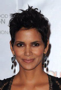 film oh nina bobo full movie halle berry imdb
