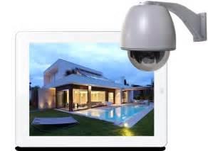 videosorveglianza wifi impianti di videosorveglianza