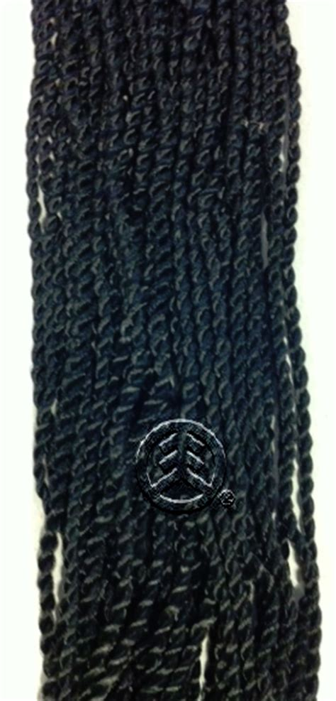 coco knot braid gmbshaircom knot silky