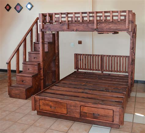 bunk beds with rails bunk bed safety rail modern bunk beds black wood bunk