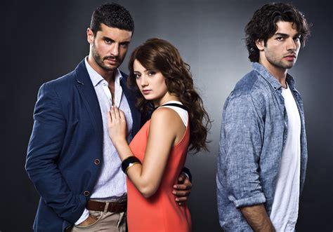 film drama vechi quot nadzieja i miłość quot bohaterowie nowej tureckiej