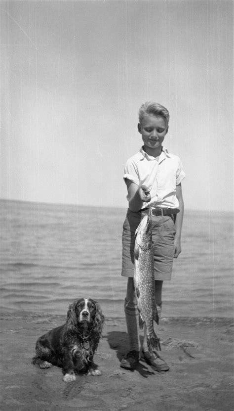 best 5 of av4 us yukikax kids antique jades 40 best images about 1930s vintage children on
