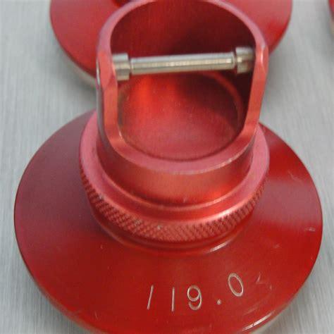 swinging bucket refurbished beckman sw 28 swinging bucket rotor