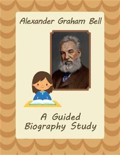short biography alexander graham bell 1000 images about project ascent on pinterest alexander