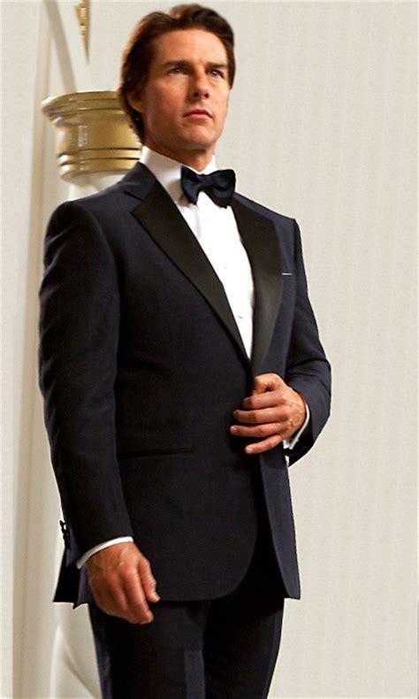 mens tuxedo fashion