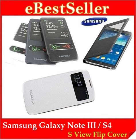 Samsung S4 Note Oem free sp samsung galaxy note iii s4 oem s view fl end 1 21 2016 1 37 00 pm