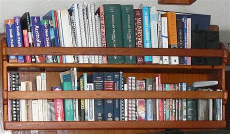 read the new admiral s angle my bookshelf a mental