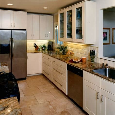 marsh kitchen cabinets 1000 images about marsh cabinetry on pinterest shaker