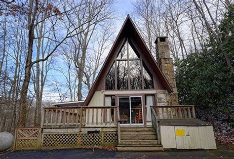 Budget Cabin Rentals Pigeon Forge by 17 Best Images About Places To Go Things To Do On