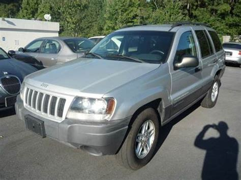 Jeep Lawrenceville Jeep For Sale In Lawrenceville Ga Carsforsale