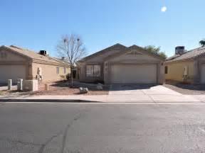 homes for rent in el mirage az 12933 w redfield road el mirage az 85335 homes