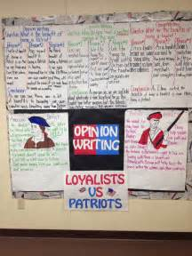 Loyalist Or Patriot Essay best 20 american revolution ideas on no signup