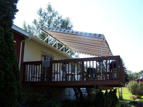 stationary awnings for decks stationary awnings for decks soapp culture